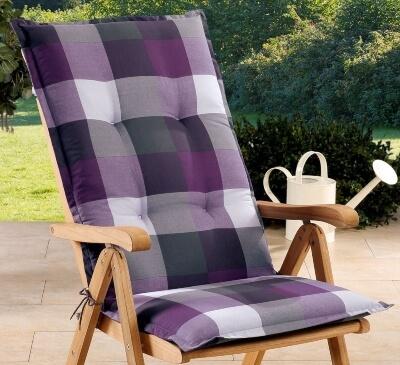 cojines decorativos cojin silla redondos cuadrados colores cojines sillas jardin