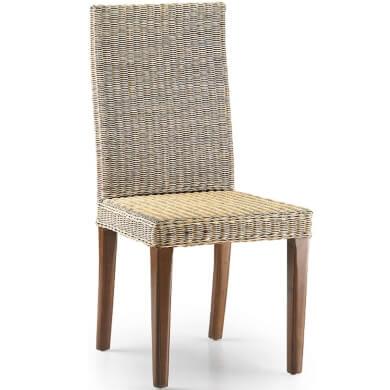 sillas mesas muebles accesorios decoracion interiorismos moda tendencia decoradores salon comedor sala