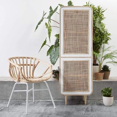sillas mesas accesorios decorativos decoración de interiores moda estilo diseño