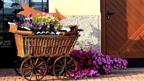 mimbre conprar online ofertas rebajas belleza decoracion