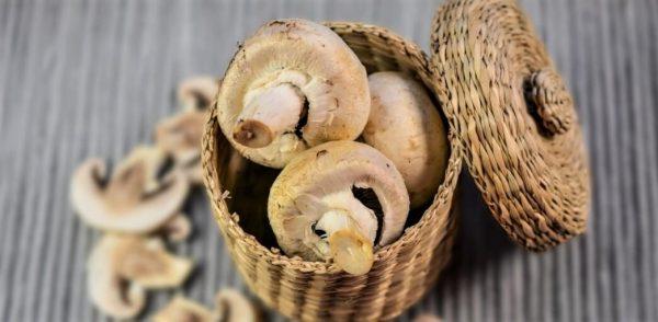 cestas canastos mimbre rattan accesorios decoración