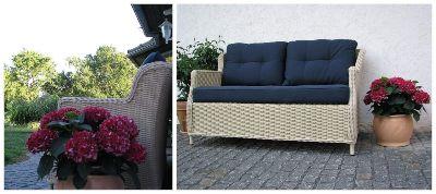 sofa sofas sofá sofás baratos
