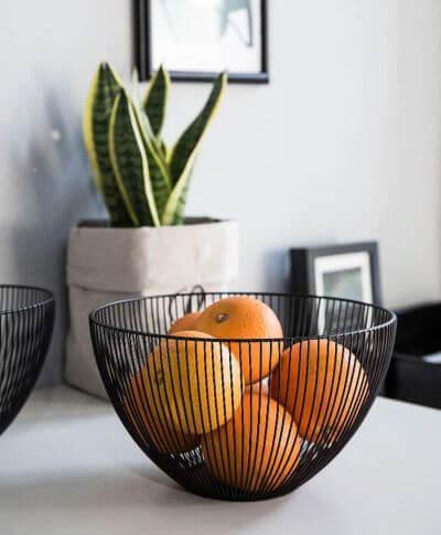 frutas frutero fruteros tropicales temporada cestos cestas