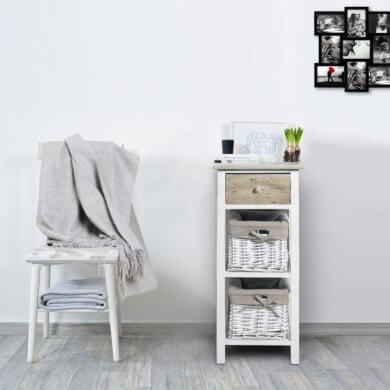 muebles mesas sillas de mimbre barato y ratán en oferta