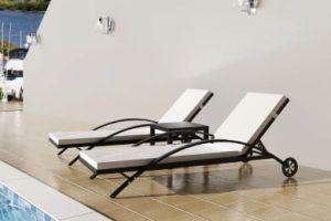 sillas tumbonas hamacas camas balinesas piscina jardín terrazas ofertas rebajas venta online envio gratis