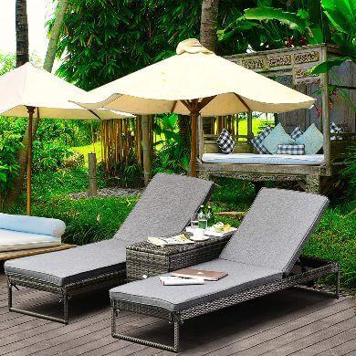Tumbona hamaca sillas de playa comprar desde casa online envío gratis