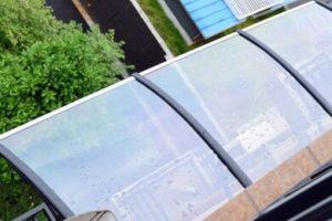 mejores marquesinas puertas ventanas lluvia sol viento inclemencias clima tiempo oferta venta online envío gratis